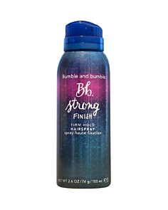 Bumble and bumble Bb. Strong Finish Firm Hold Hairspray 2.6 oz. - Bloomingdale's_0