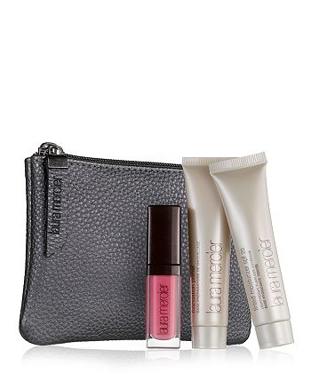Laura Mercier - Gift with any $85  purchase!