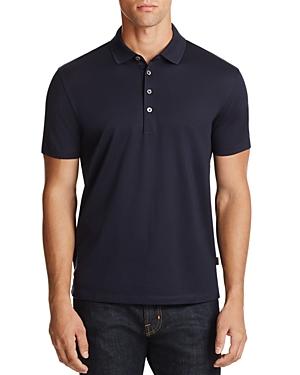 Boss Slim Fit Polo Shirt