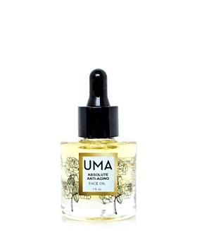 Uma Oils - Absolute Anti-Aging Face Oil
