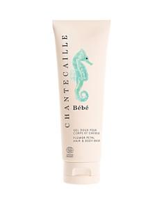 Chantecaille Bébé Flower Petal Hair & Body Wash - Bloomingdale's_0