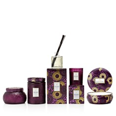Voluspa Santiago Huckleberry Collection - Bloomingdale's_0