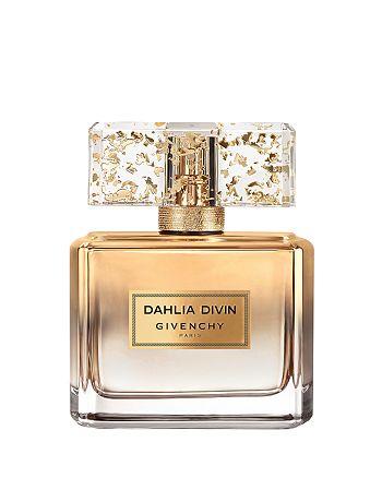 Givenchy - Dahlia Divin le Nectar de Parfum 2.5 oz.