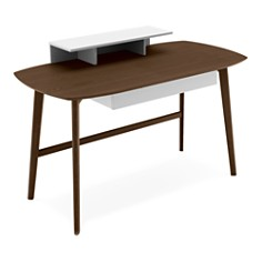 Calligaris - Match Desk