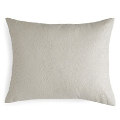 "Hudson Park Delano Sequin Decorative Pillow, 16"" x 20"" - 100% Exclusive - Bloomingdale's_0"