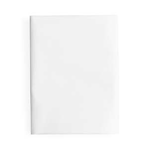 Yves Delorme Flandre Fitted Sheet, King