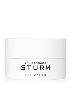 Dr. Barbara Sturm Eye Cream - Bloomingdale's_0