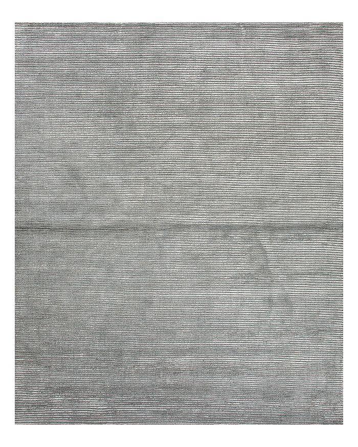Jaipur - Basis Rug Collection