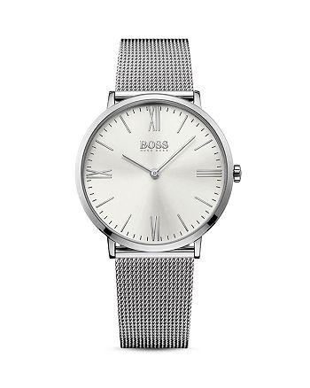 BOSS Hugo Boss - Jackson Watch, 40mm