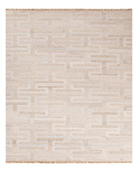 Jaipur - Prescott Area Rug Collection