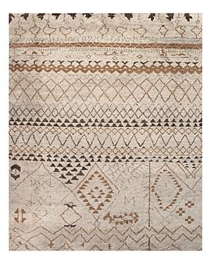 Jaipur Zuri Zamunda Area Rug, 8' x 10'