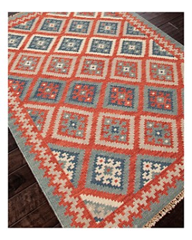 Jaipur - Anatolia Area Rug Collection