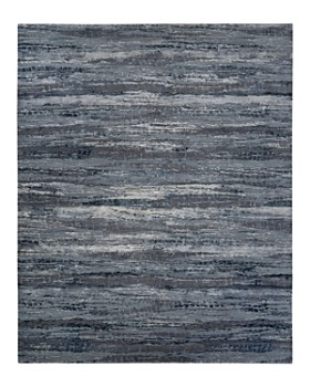 Jaipur - Chaos Theory By Kavi Area Rug Collection