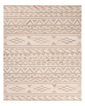 Jaipur Living - Collins Fillmore Area Rug, 9' x 12'