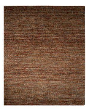 Jaipur Alton Caswell Area Rug, 2' x 3'
