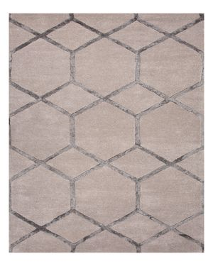 Jaipur City Chicago Area Rug, 2' x 3'