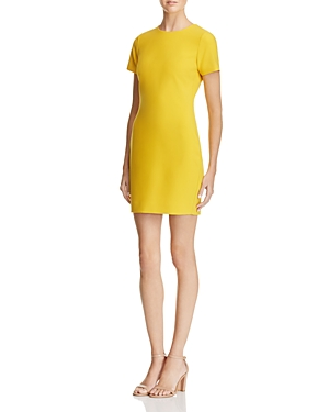 Likely Manhattan Sheath Dress - 100% Exclusive