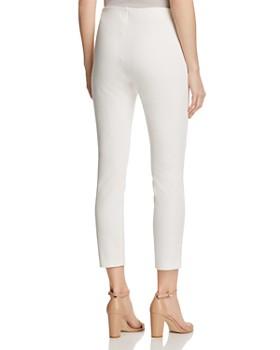 Karen Kane - Piper Skinny Crop Pants