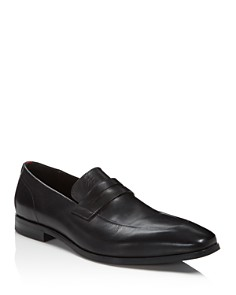 BOSS - Men's Highline Leather Loafers - 100% Exclusive