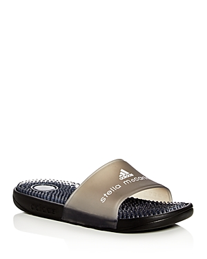 adidas by Stella McCartney Recovery Pool Slide Sandals