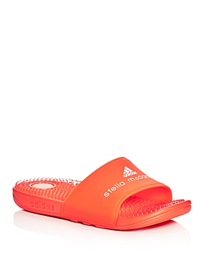 adidas by Stella McCartney Adissage Pool Slide Sandals