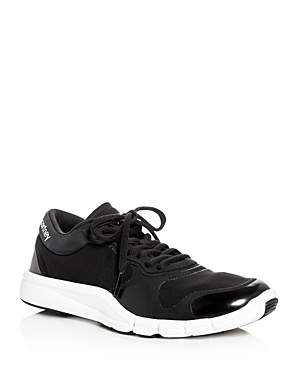 adidas by Stella McCartney Adipure Lace Up Sneakers