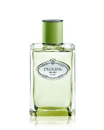 Prada - Les Infusions Vétiver Eau de Parfum