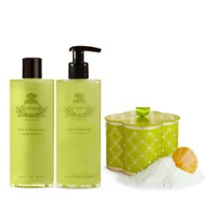 Agraria Lemon Verbena Bath Collection - Bloomingdale's_0