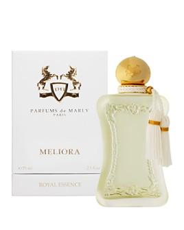 Parfums de Marly - Meliora Eau de Parfum 2.5 oz.