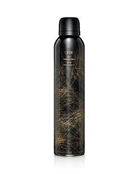 ORIBE - Dry Texturizing Spray