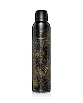 ORIBE - Dry Texturizing Spray 8.5 oz.
