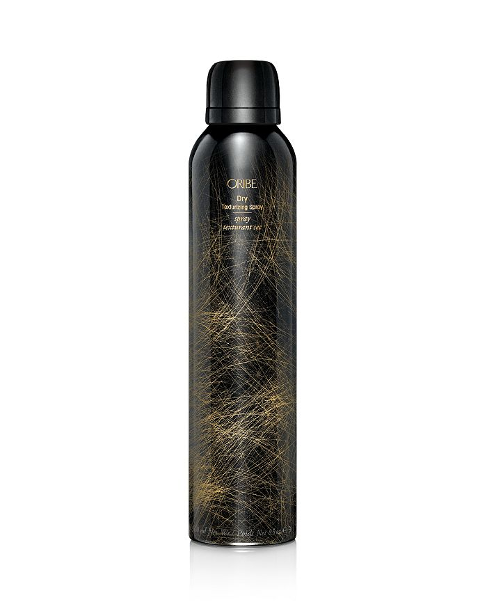 ORIBE - Dry Texturizing Spray 8.5 oz.