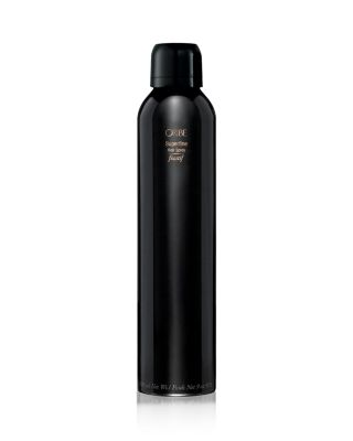 Superfine Hair Spray 2.2 oz.