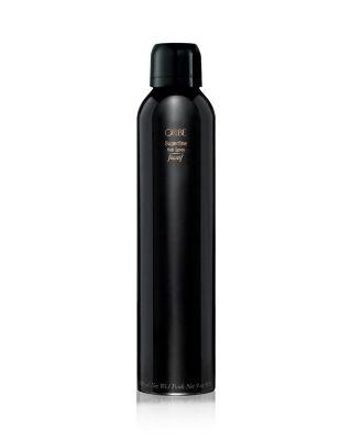 Superfine Hair Spray 9 oz.