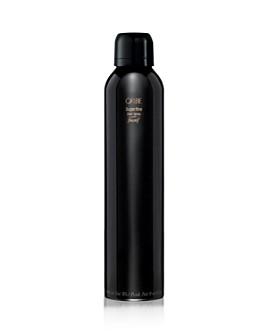ORIBE - Superfine Hair Spray