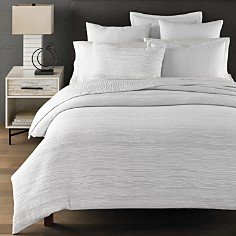 Oake Matelasse Dot Bedding Collection - 100% Exclusive - Bloomingdale's_0