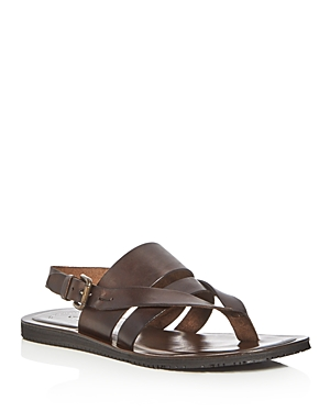 Kenneth Cole Reel-Ist Slingback Sandals