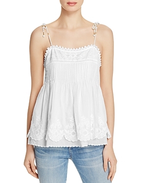 Joie Pearlene Camisole Top