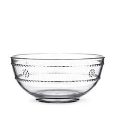 Juliska Isabella Acrylic Berry Bowl - Bloomingdale's_0