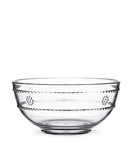 Juliska - Isabella Acrylic Berry Bowl