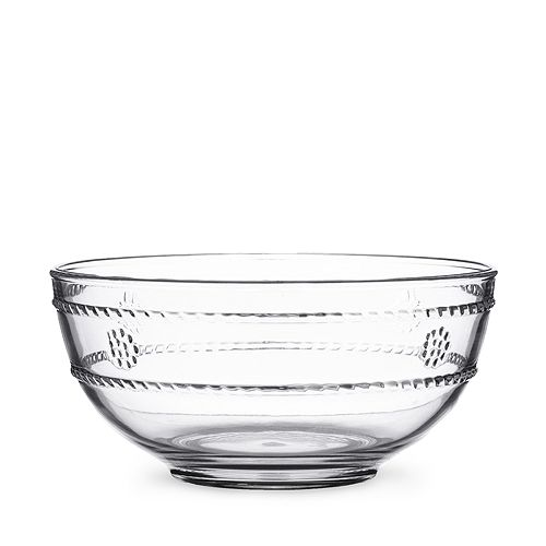 Juliska - Isabella Acrylic Berry Bowl