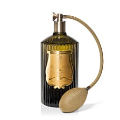 Cire Trudon - Abd El Kader Room Spray, Moroccan Mint Tea