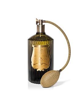 Cire Trudon - Abd El Kader Room Spray, Moroccan Mint Tea