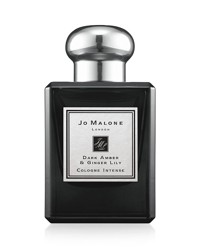 Jo Malone London - Dark Amber & Ginger Lily Cologne Intense 1.7 oz.