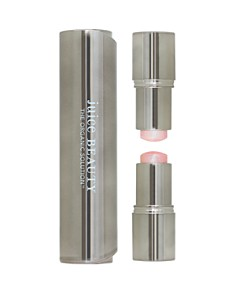 Juice Beauty Phyto-Pigments Flash Luminizer - Bloomingdale's_0