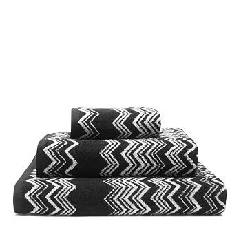Missoni - Keith Bath Towel