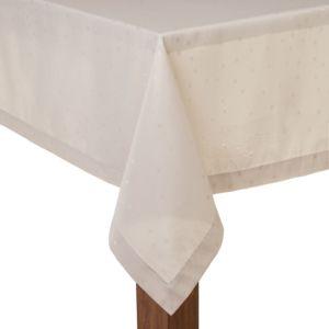 Mode Living Paris Tablecloth, 66 x 108