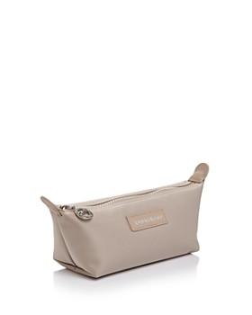 Longchamp - Le Pliage Neo Small Nylon Pouch