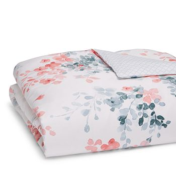 Anne de Solene - Duvet Covers