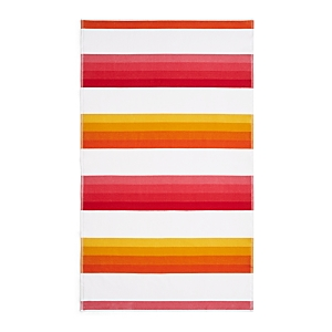Sky Tilly Beach Towel  100 Exclusive